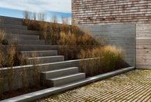 landscape / landscape architecture(+ref)