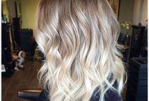 Curl it, Cut it, Dye it