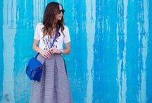 Outfity / Moda