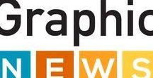 Graphical News!