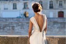 _wedding dresses