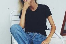 Style / Kläder och accessoar som inspirerar