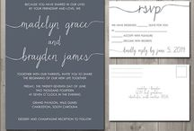 _wedding invitation