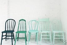 _chairs