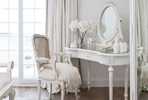 _dressing table