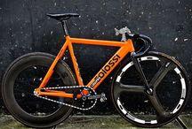 ⬆️Biken/Bikes
