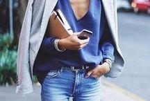 INSPIRATION / fashion , girl, beautiful photos,  Street fashion , Streetstyle