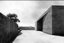 le Stanze di Piero / nuove architetture per monterchi  _laboratorio di progettazione dell'architettura V anno 2012-2013 _esposizione  www.lestanzedipiero.com
