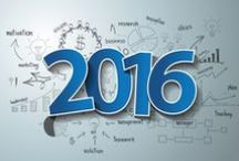 Digital Marketing in 2016 / Digital Marketing in 2016 | Content Marketing | Influence Marketing | Inbound Marketing in 2016