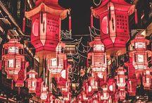 Shanghai - 2015