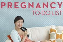 Pregnancy / Every thing pregnancy related.