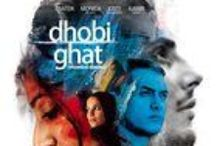My Bollywood Movies