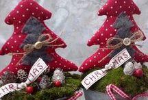 Christmas Ideas* / Great Christmas Ideas