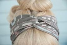 Everyday Headbands