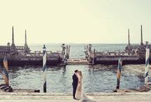 Il nostro affare italiano...  / This will be my dream 10th wedding anniversary!!!