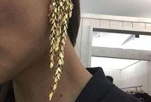 Jewelry Inspiration Joyas que inspiran