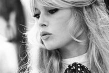movie stars and music stars  40-50-60 / alle beroemde mensen ook musici uit de gouden jaren....50 - 60