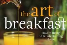 Art of Breakfast