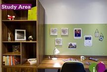 iQ London / iQ Student Accommodation has 5 incredible sites across London, including iQ Bloomsbury, iQ Shoreditch, iQ Kingston, iQ Raffles and iQ Hoxton. All of our sites offer some of the very best student accommodation in the city, with stylish studios, en suites and amazing social spaces. Plus, with great central locations that are close to public transport links, you'll have the whole city at your feet to explore!