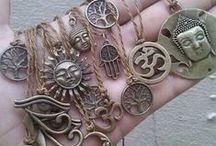 Jewelry / by Kayla Nicole