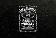 """American Whiskey & Bourbon / """"Too much of anything is bad, but too much good whiskey is barely enough.""""  ― Mark Twain"""