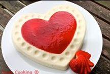 :: BimbyMade by Me & Friends! :: / Comida deliciosa feita na BIMBY!  #bimby #bimbymade #bimbyfood