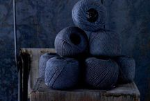 Azul / Blue / El color azul es cautivador, relajante y sinonimo de tranquilidad.