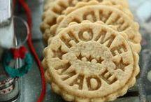 :: Cookie Monster ::
