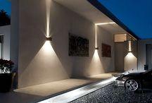 Arquitectura / Arquitecture