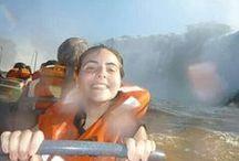 ME/YO / Está es una parte de mi vida/ This is a part of my life