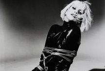 Lady Gaga: Style Icons