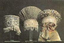 Russian Rustique / Eternal charm of our folclore