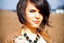 Top Long Bob Haircuts / Top Long Bob Haircuts