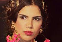 Soy Flamenca