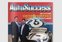 AutoSuccess Articles / All about MotoFuze and AutoSuccess dropping knowledge!