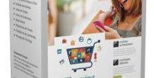Email Marketing / Listas, mala direta digital, plataformas, dicas e notícias sobre a ferramenta definitiva de divulgação.
