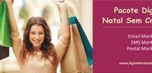 Comércio & Pequenos Negócios / Informações, noticias, dicas, marketing para pequenos negócios, comércio, lojas virtuais, franquias