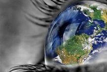 Mundo Verde & Ecologia / Notícias, serviços, produtos, aplicativos, vagas, marketing, legislação, iniciativas e construção para o segmento da ecologia, soluções urbanas, sustentabilidade, energia limpa, transporte alternativo.