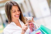 Lembrete SMS Marketing / Notícias, negócios, franquias, mobile marketing, plataformas para disparo de sms marketing e lembretes digitais.