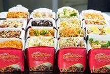 Fast Food & Hamburgueria / Notícias, iniciativas, marketing, mala direta, franquias, dicas, negócios voltados para os segmentos de fast food, food truck, food bike, food cart, lanchonetes, pastelarias, sorveterias, creperias, hamburguerias,