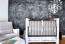 I Heart Kids Rooms
