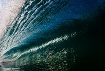 Surfs Up / by Brian Rogers