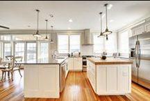 Kitchen Essentials: Islands / Kitchen Islands from our website and found online.