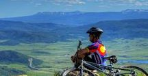 Visit Steamboat / News articles and blogs posts with recommendations about lodging, activities, dining and deals for the perfect vacation at Steamboat Ski Area in Steamboat Springs, Colorado.