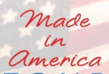 Made in America Tour / Come and Experience Wellborn Cabinet Inc. Win a 3 day/2 night all expense paid trip for two to our Ashland, Al Manufacturing Facility! Come experience how Wellborn Cabinetry is made!