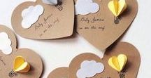 Tags and Gift Wrap