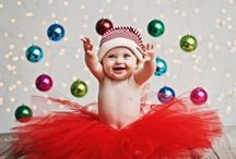 Cutie Kiddos / Everything to with Kids and Kids Stuff / by SimraN