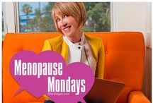 Menopause Book / Free #Menopause Ebook