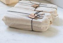 Gift wrap ☆