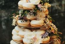 Wedding ☆